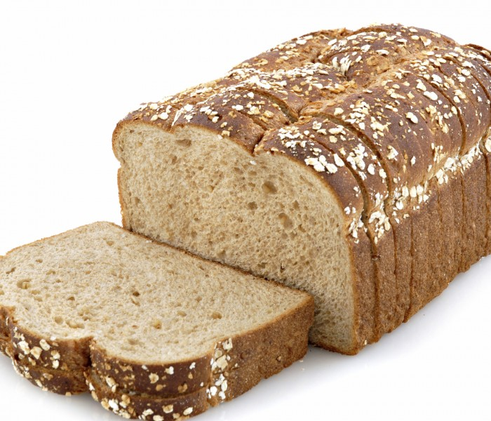 Is Gluten the Culprit in Non-Celiac Gluten Sensitivity?